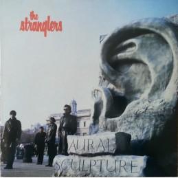 The Stranglers – Aural...
