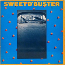 Sweet d'Buster – Gigs