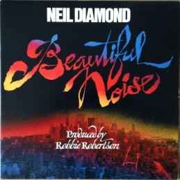 Neil Diamond – Beautiful...