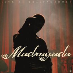 Madrugada – Live At...