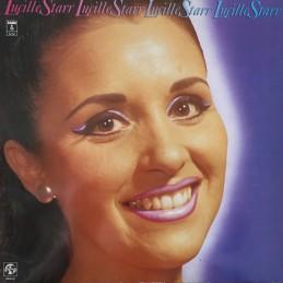 Lucille Starr – Lucille Starr
