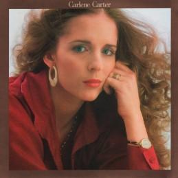 Carlene Carter – Carlene...