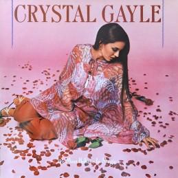 Crystal Gayle – We Must Believe In Magic