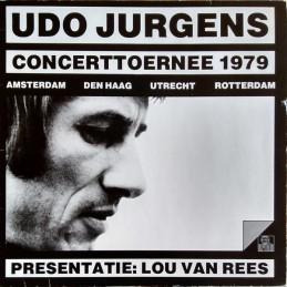 Udo Jürgens –...