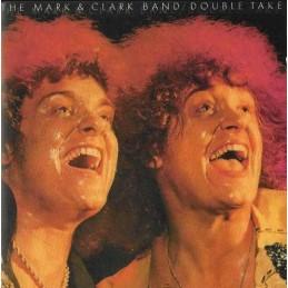 The Mark & Clark Band –...
