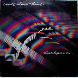 Little River Band – Time...