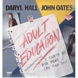 Daryl Hall John Oates* –...