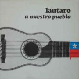 Lautaro – A Nuestro Pueblo