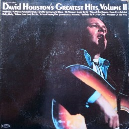 David Houston – David...