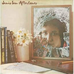 Janis Ian – Aftertones