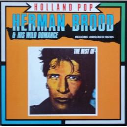 Herman Brood & His Wild...