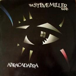 The Steve Miller Band –...