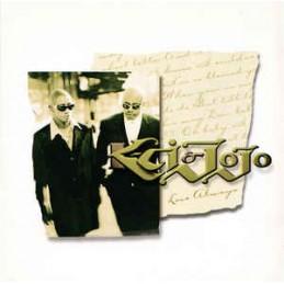 K-Ci & JoJo – Love Always