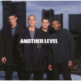 Another Level – Another Level