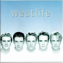 Westlife – Westlife