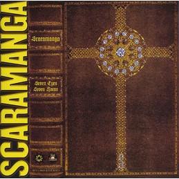 Scaramanga – Seven Eyes,...
