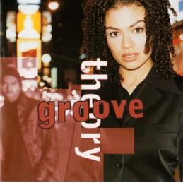 Groove Theory – Groove Theory