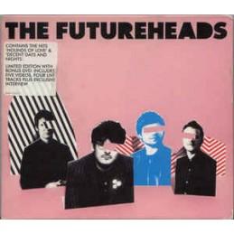 The Futureheads – The...