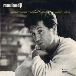 Mouloudji – Mouloudji