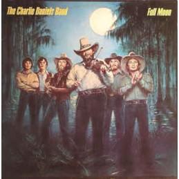 The Charlie Daniels Band –...