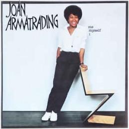 Joan Armatrading – Me...