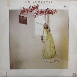 Daryl Hall & John Oates –...