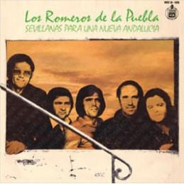 Los Romeros De La Puebla –...
