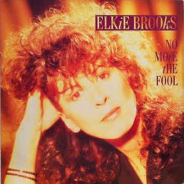 Elkie Brooks – No More The...