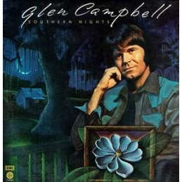 Glen Campbell – Southern...