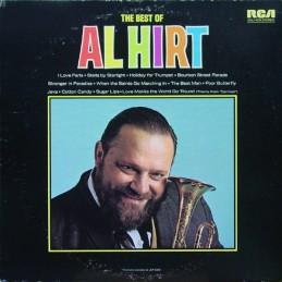 Al Hirt – The Best Of Al Hirt