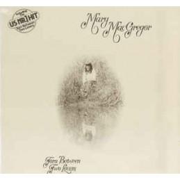 Mary MacGregor – Torn...