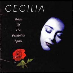 Cecilia – Voice Of The...