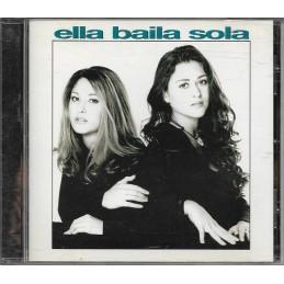 Ella Baila Sola – Ella...