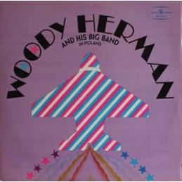 Woody Herman And His Big...