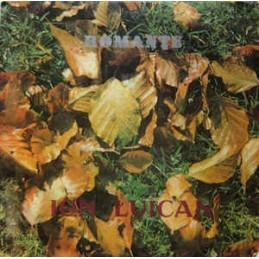 Ion Luican – Romanțe