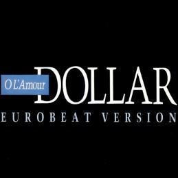 Dollar – O L'Amour...