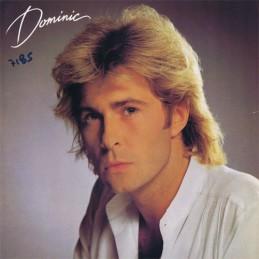 Dominic Grant – Dominic