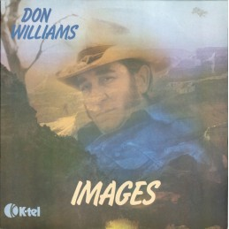 Don Williams – Images