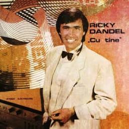Ricky Dandel – Cu Tine