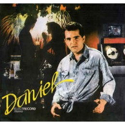 Daniel – Daniel