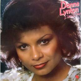 Donna Lynton – Prima Donna