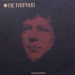 Metrophon – Metrophon