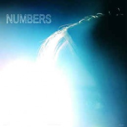 Numbers – Now You Are This
