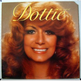 Dottie West – Dottie