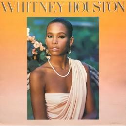 Whitney Houston - Whitney...