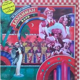 Dr. Buzzard's Original Savannah Band – Dr. Buzzard's Original Savannah Band