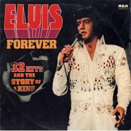 Elvis - Elvis Forever (32...