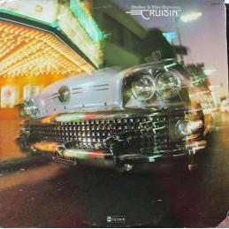 Duke & The Drivers – Cruisin'