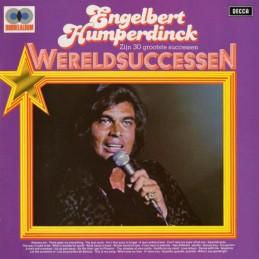 Engelbert Humperdinck -...