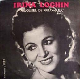 Irina Loghin – Mugurel De...